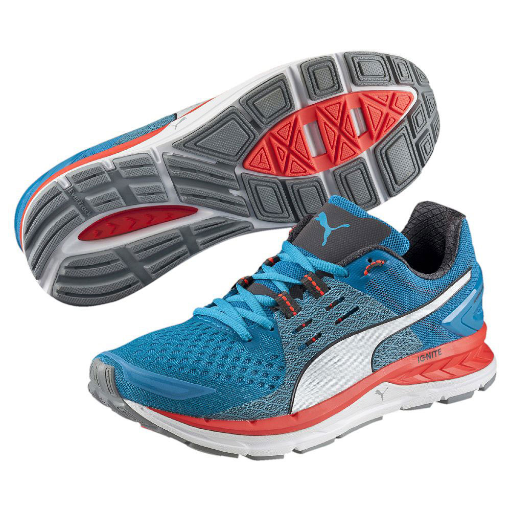 sports shoes for below 1000 28 images in 1 000 sport