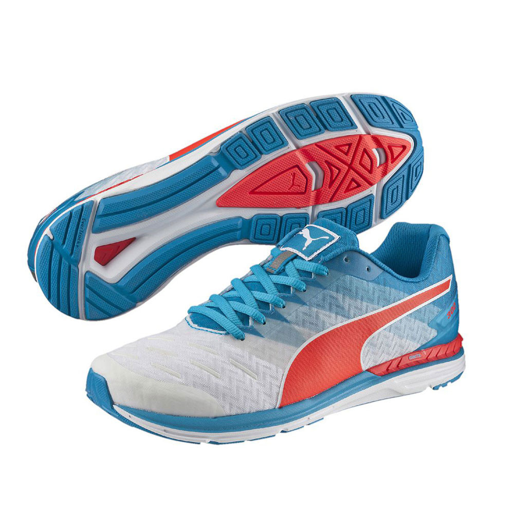 Road Bike Shoes For Sale Philippines 28 Images Blue