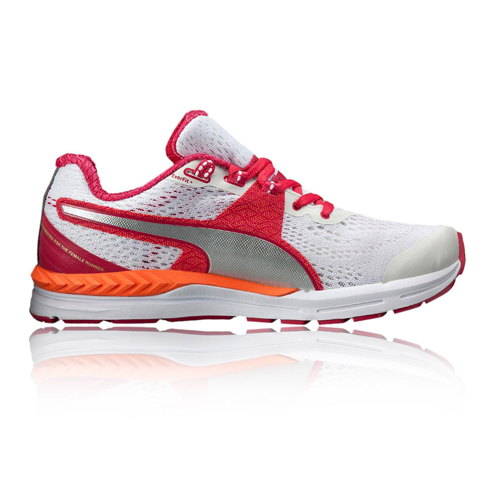 Puma Women S Speed  Ignite Running Shoes