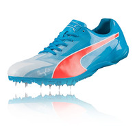 Puma Bolt evoSPEED Electric v3 zapatillas de running con clavos