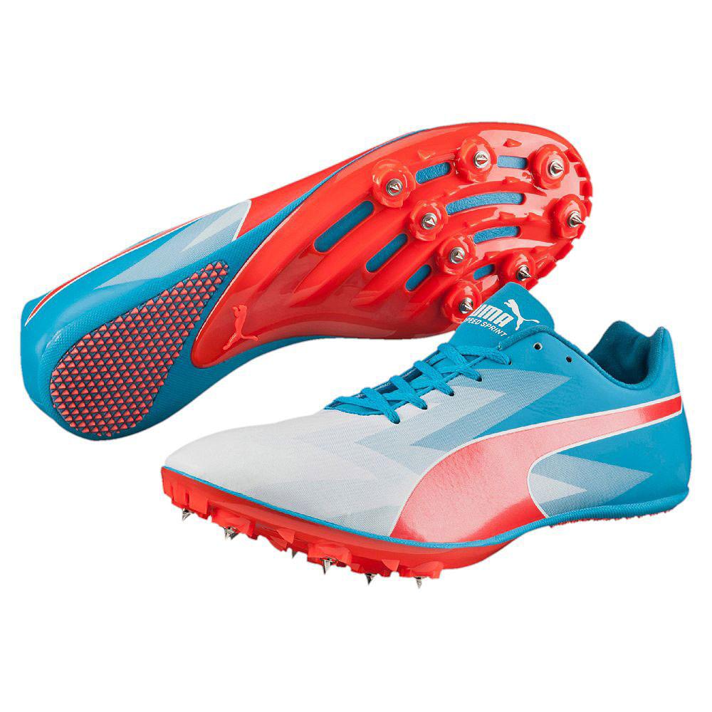 Puma Running Shoes  Speed