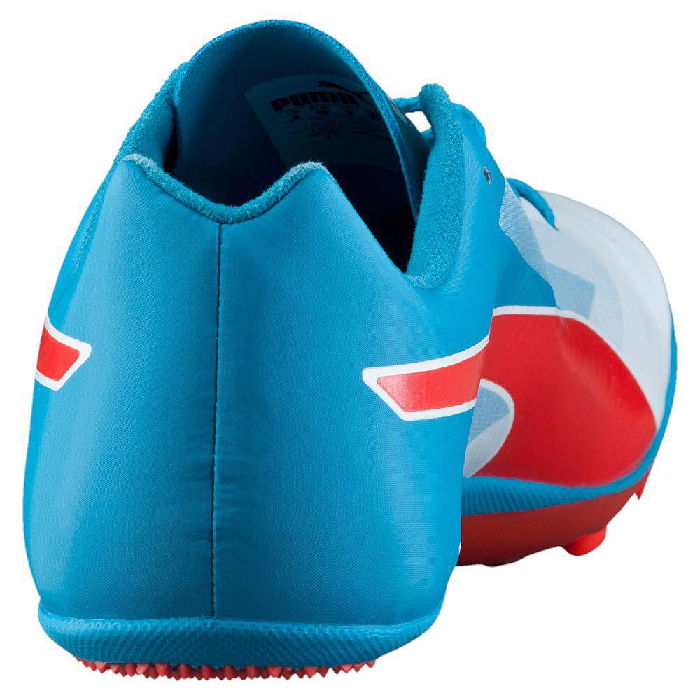 Acquisto scarpe chiodate puma 738d9e133d4
