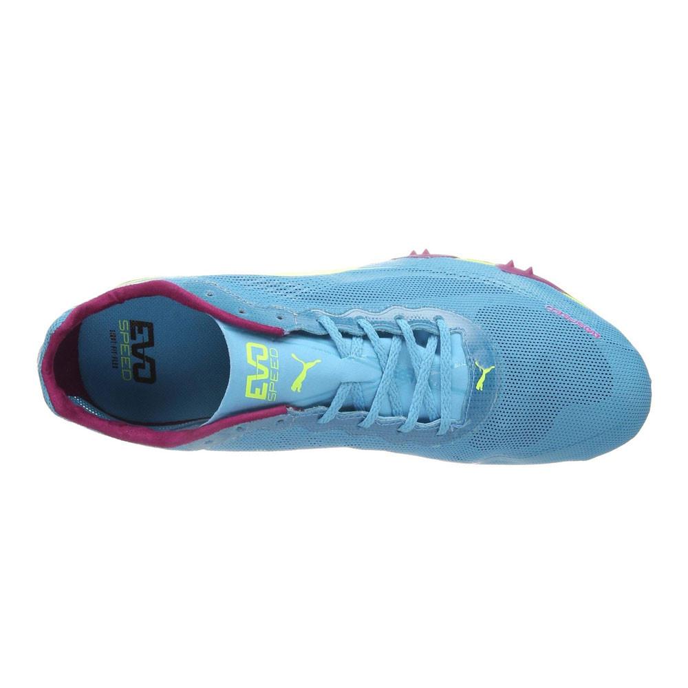 Evospeed Harambee Running Shoes