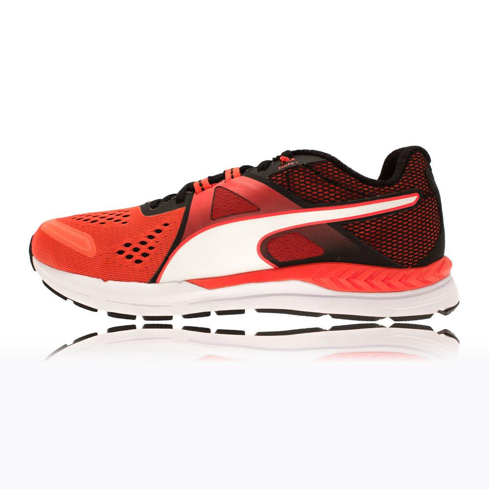 ... Puma Speed 600 Ignite Running Shoes ...