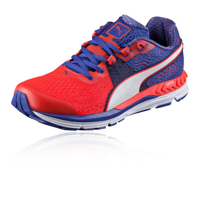 Puma Speed 600 Ignite femmes chaussures de running