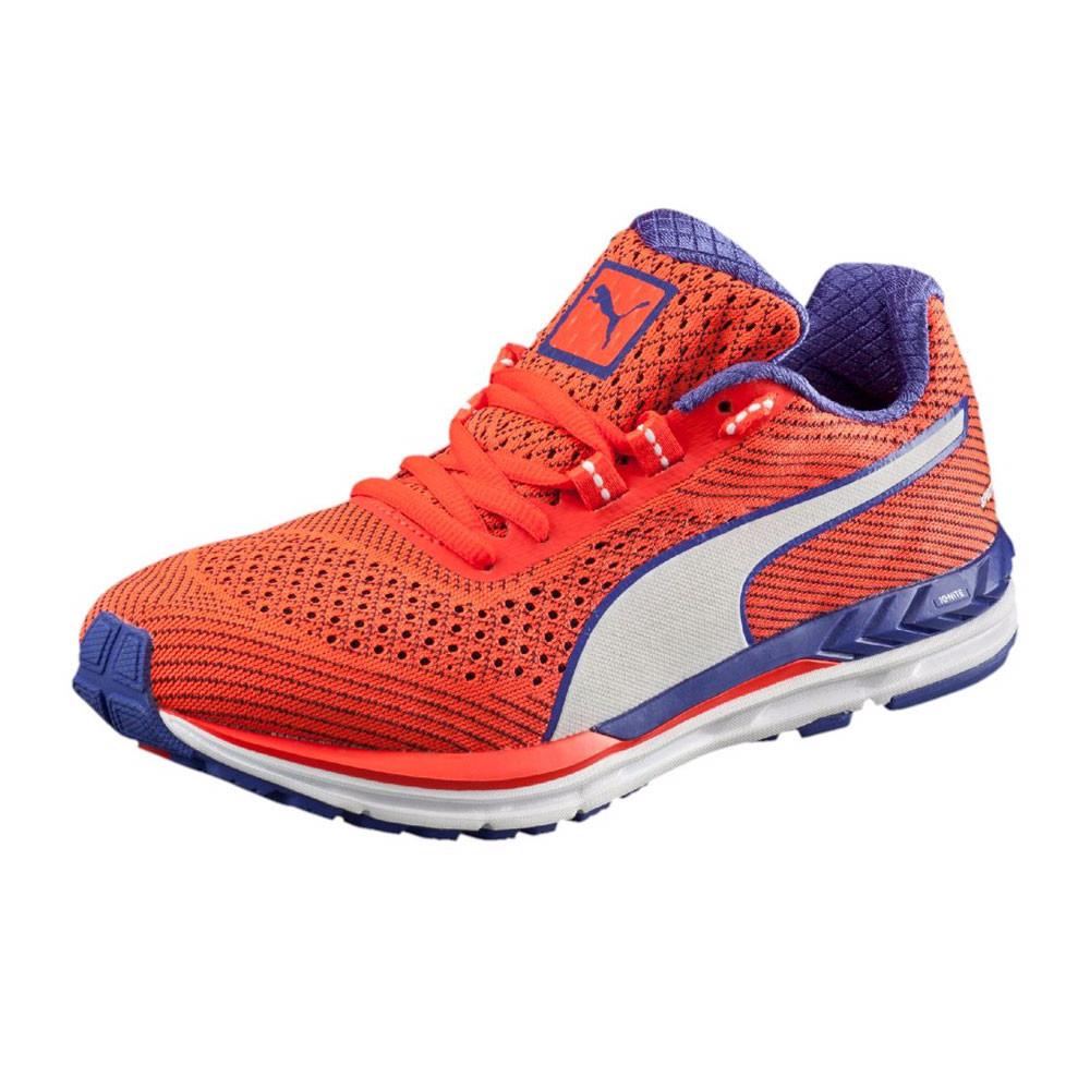Puma Women S Speed  Ignite Running Shoes