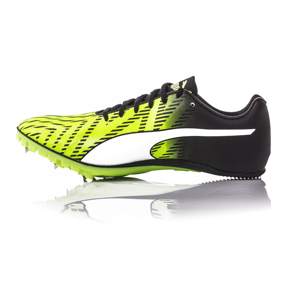 puma evospeed sprint 7