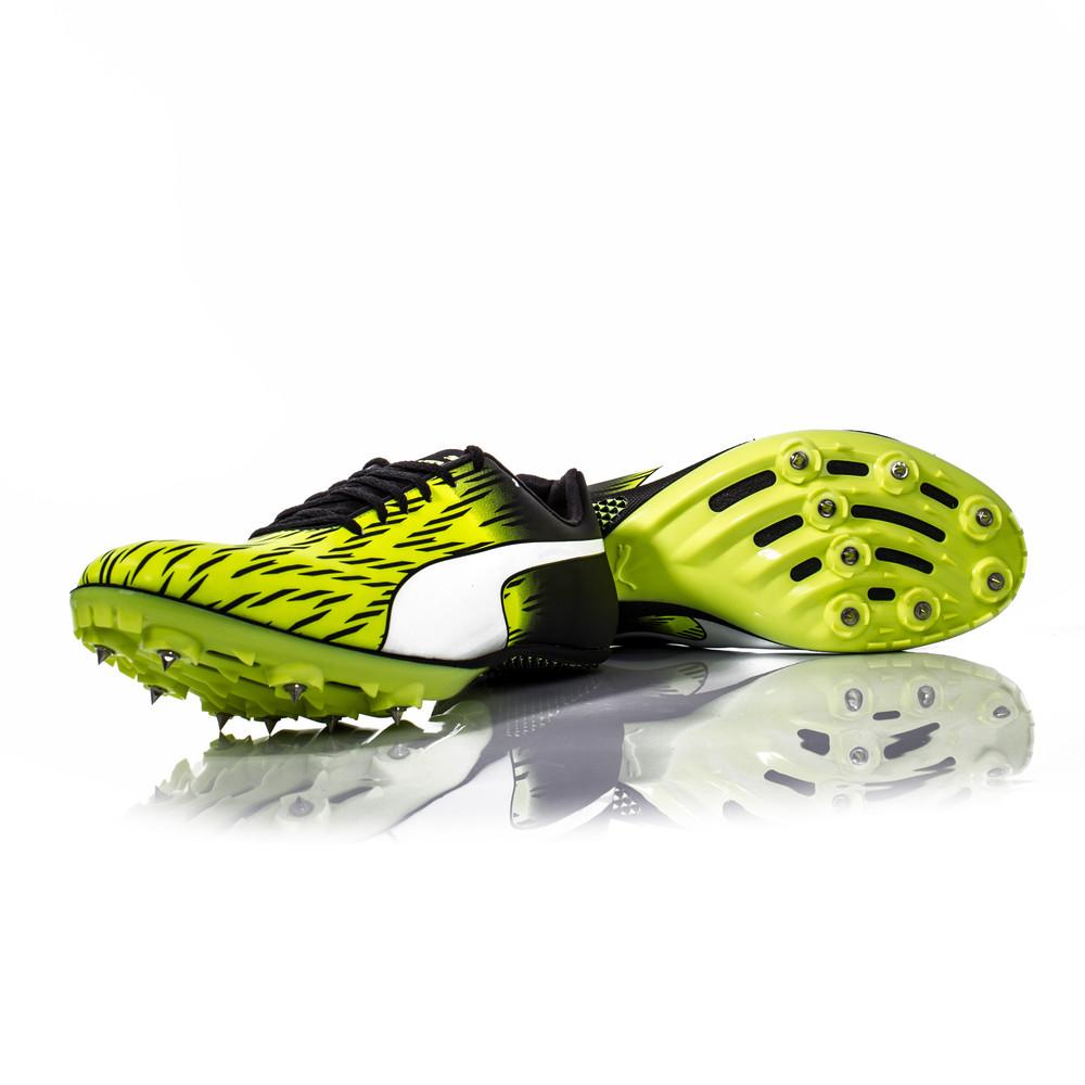 scarpe chiodate sprint puma