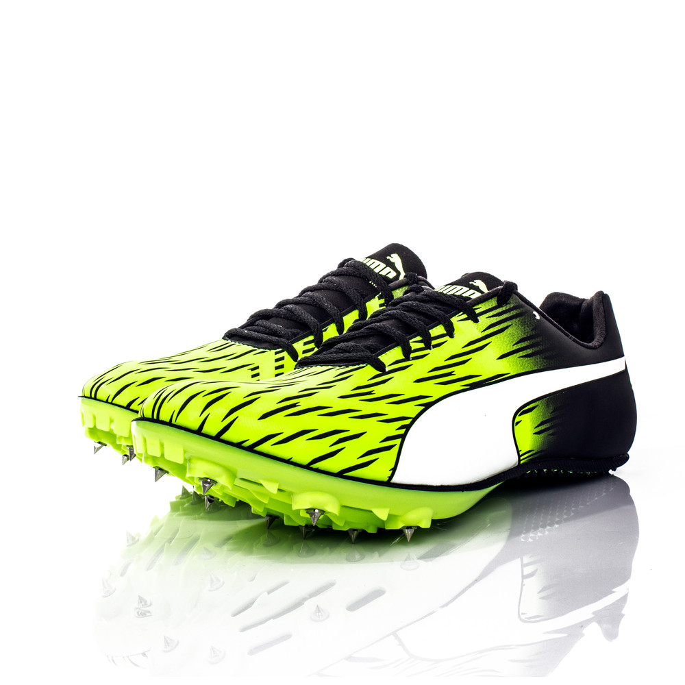 sport shoes running spikes style guru fashion glitz