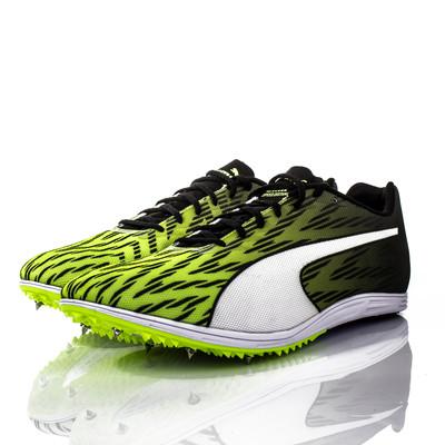 Puma EvoSPEED Distance 7 Running Spikes