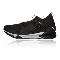 Puma Speed IGNITE Netfit XT zapatillas de running  - AW17