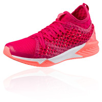 Puma Speed IGNITE Netfit XT zapatillas de running para mujer - AW17