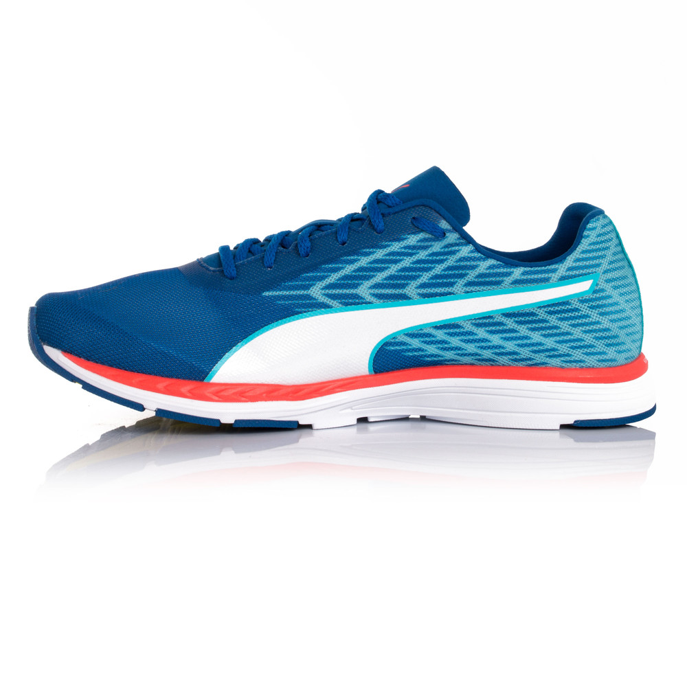 puma speed ignite 100