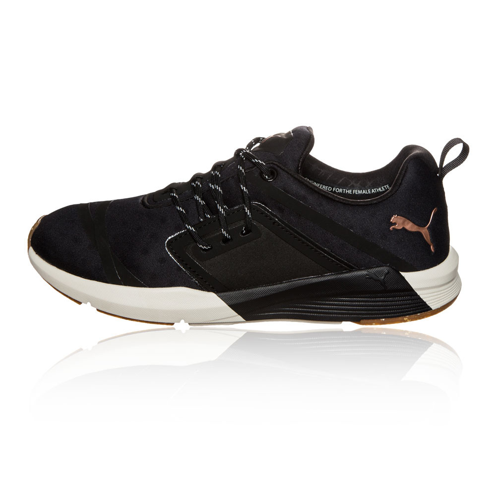 puma sneaker ignite xt