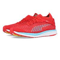 Puma Speed IGNITE Netfit Women s Running Shoes 96ceb0dcc