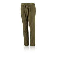 Puma Active Essentials Banded Drapey Women's Pant