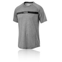 Puma Active Tech T-Shirt