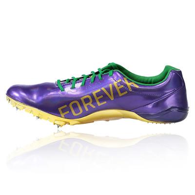 Puma Bolt evoSPEED Legacy Running Spikes - AW17
