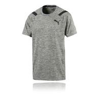 Puma Bonded Tech T-Shirt