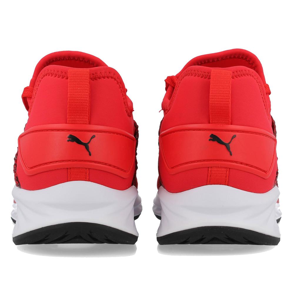 21596d6beacf41 Puma IGNITE 4 Netfit Running Shoes - SS18 - 63% Off