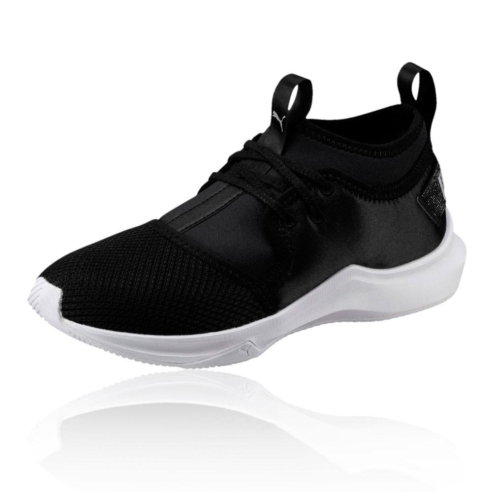 Puma Women Shoe Size