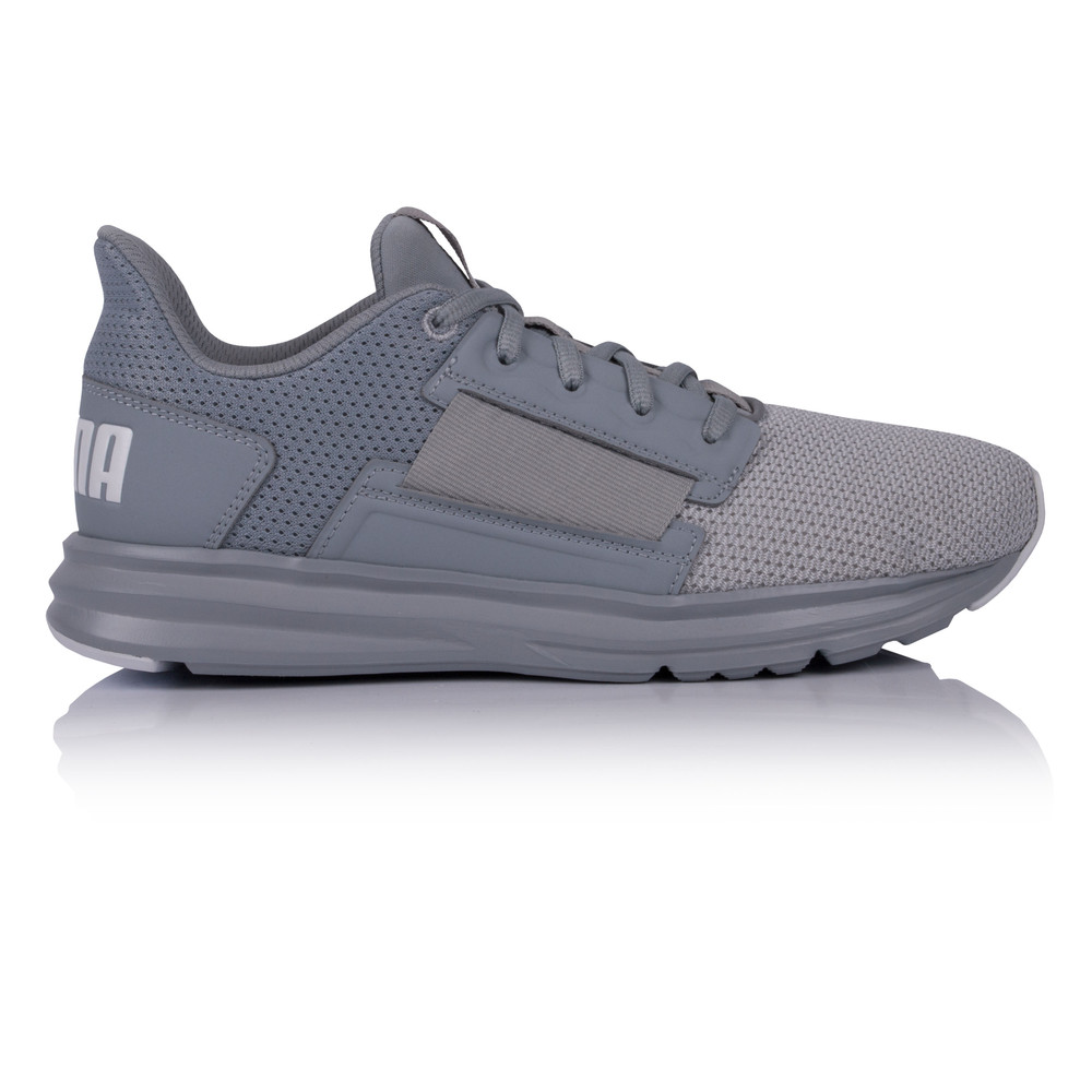 dea2d122a367 Puma Enzo Street Women s Running Shoes - SS18. RRP £61.99£24.99 - RRP £61.99
