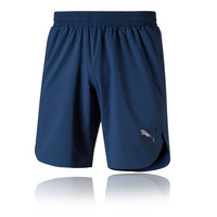 Puma Evostripe Move Running Shorts - SS18