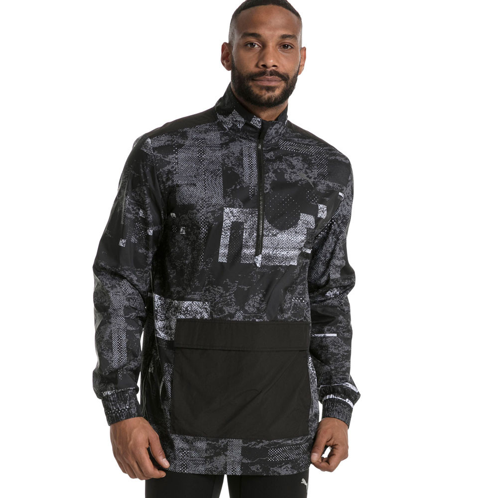 c8c2ee254a0a ... Puma Energy Windbreaker Jacket - SS18 ...