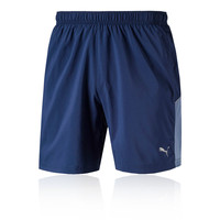 Puma Core-Run Running Shorts - SS18