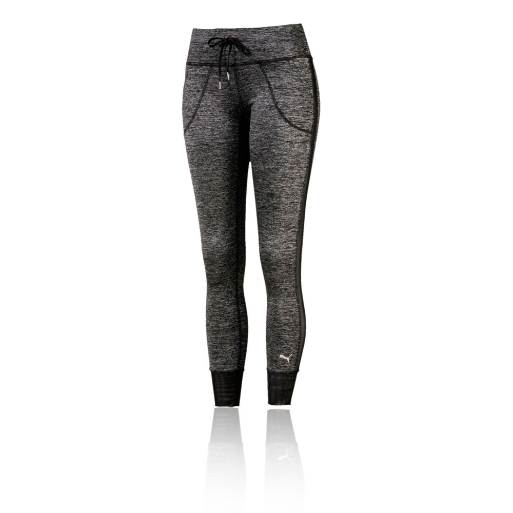 33a290546a Puma Explosive Heather femmes 7/8 Training collants. PVC 68,99 €34,49 € -  PVC 68,99 €