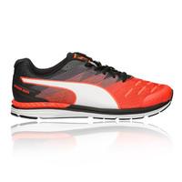 Puma Speed 300 Ignite chaussures de running