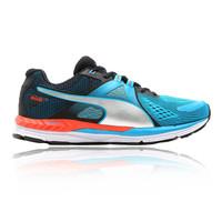 Puma Speed 600 Ignite chaussures de running