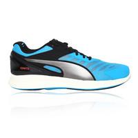 Puma Ignite V2 zapatillas de running