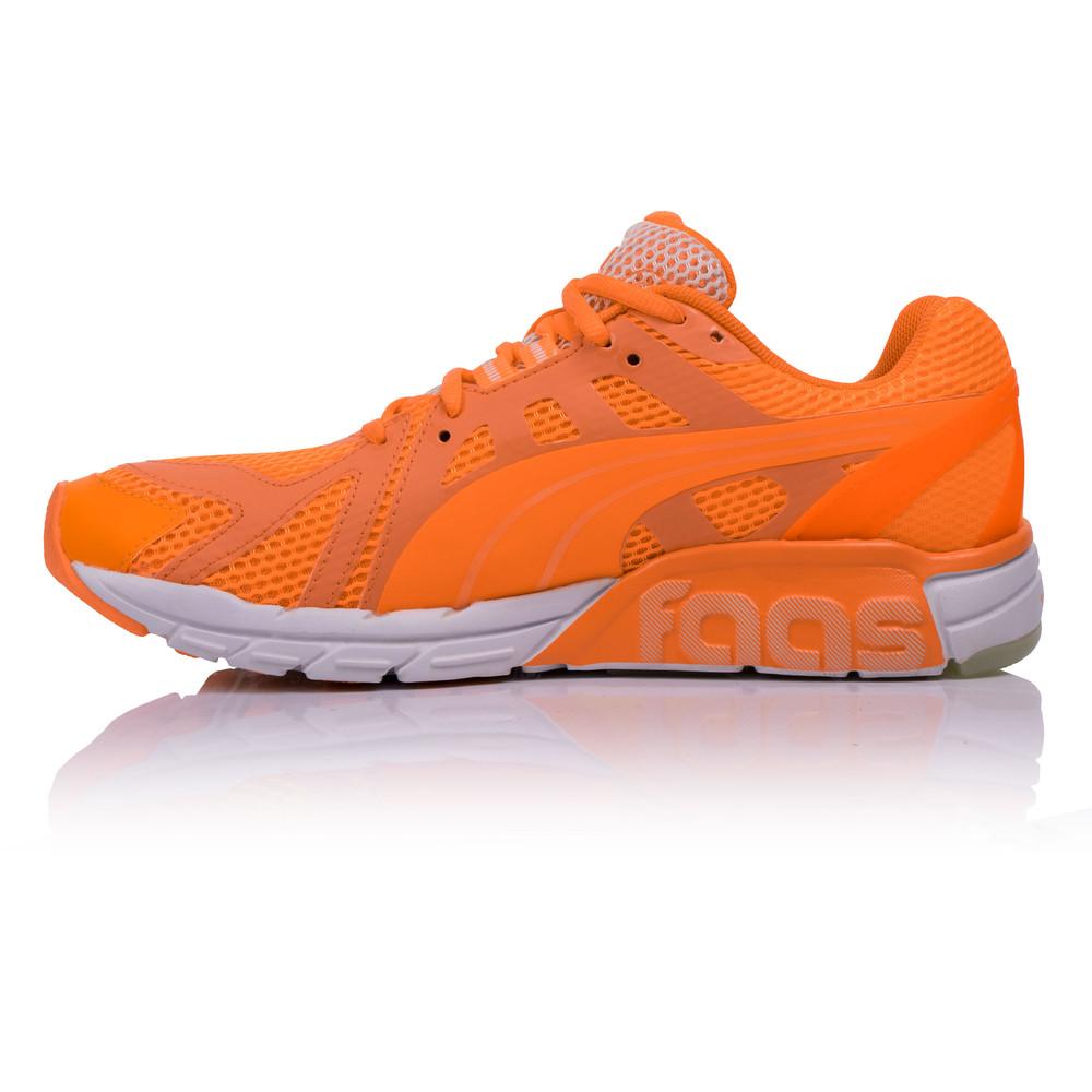 Puma FAAS 600 S Glow chaussures de running