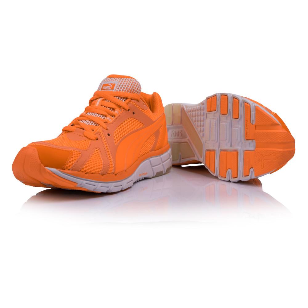 Course Incite Chaussures Tricoté Puma Fe TK1c3JlF