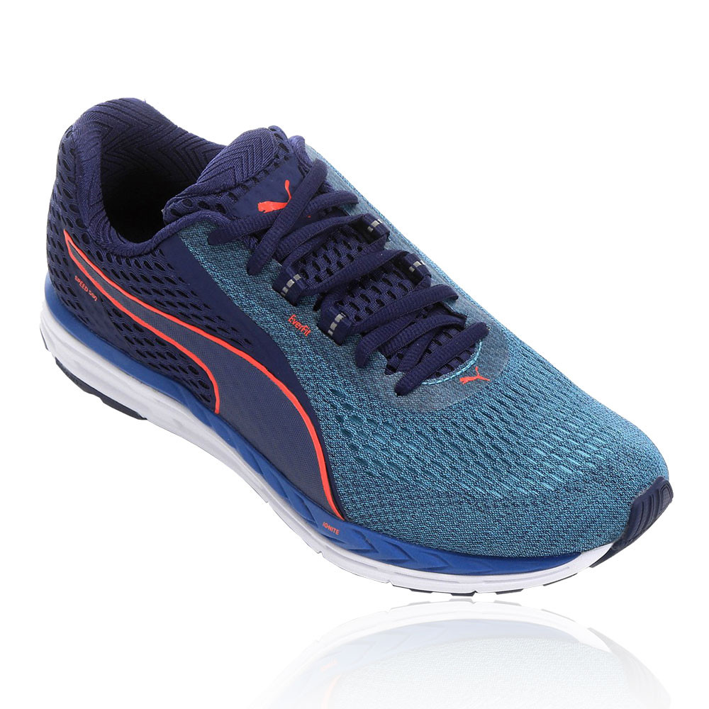 a5fc5669d51 Puma Speed 500 Ignite 2 Running Shoes. RRP £89.99£29.99 - RRP £89.99