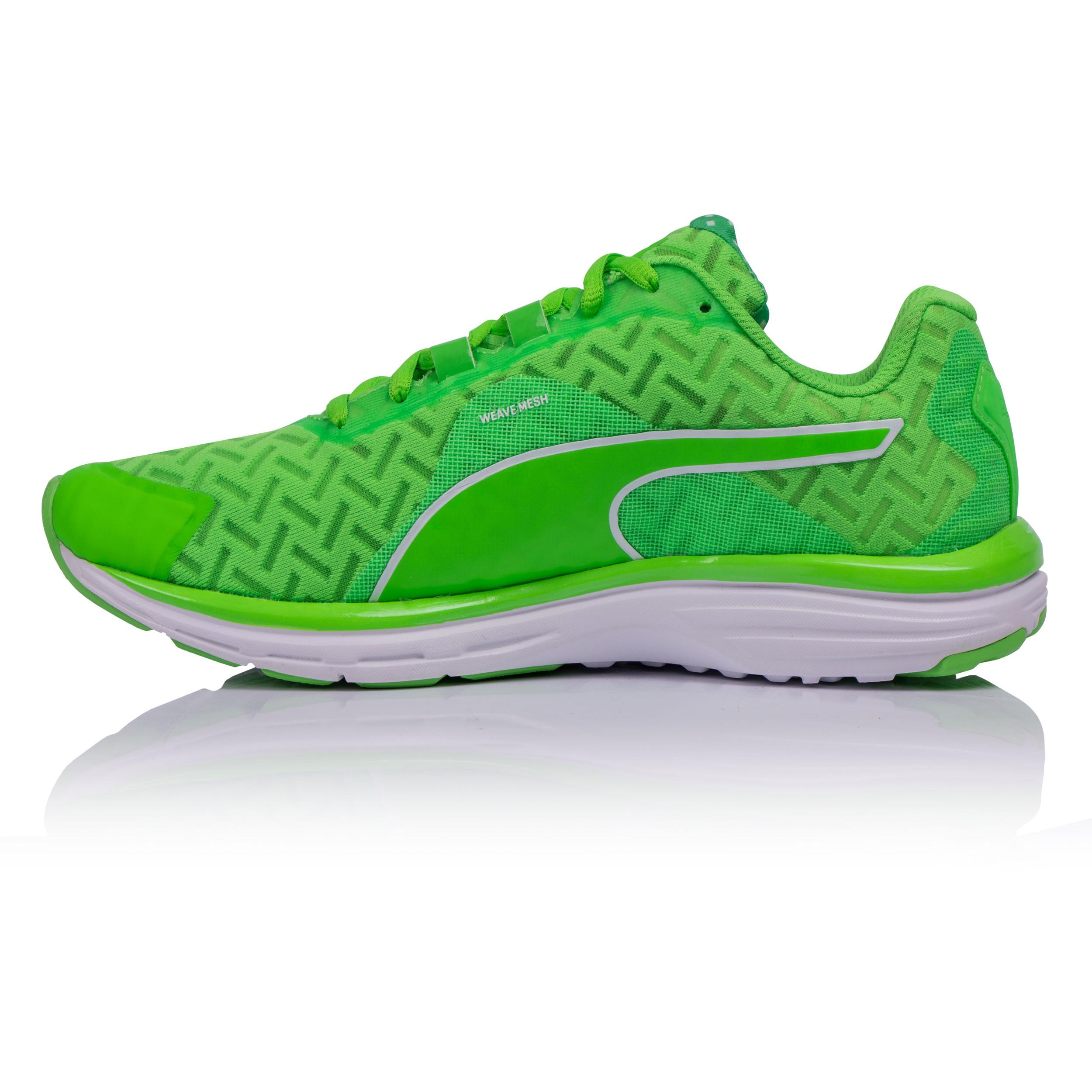 scarpe puma run