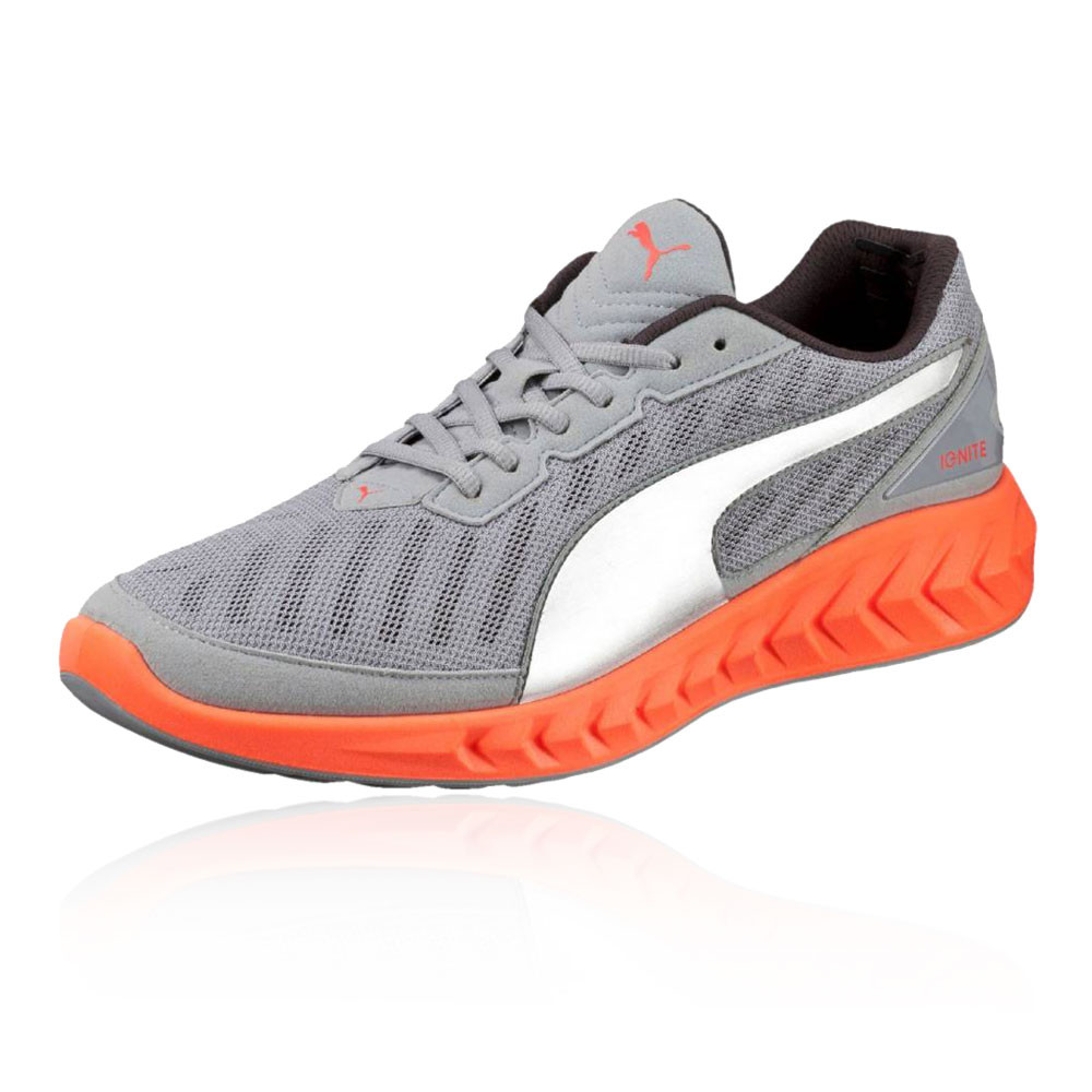 watch 39e90 2611c Puma IGNITE Ultimate Running Shoes - 73% Off   SportsShoes.com