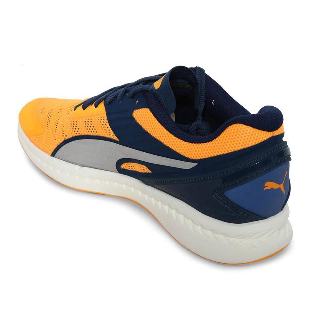 grossiste fce11 851ea Puma Ignite V2 Running Shoes