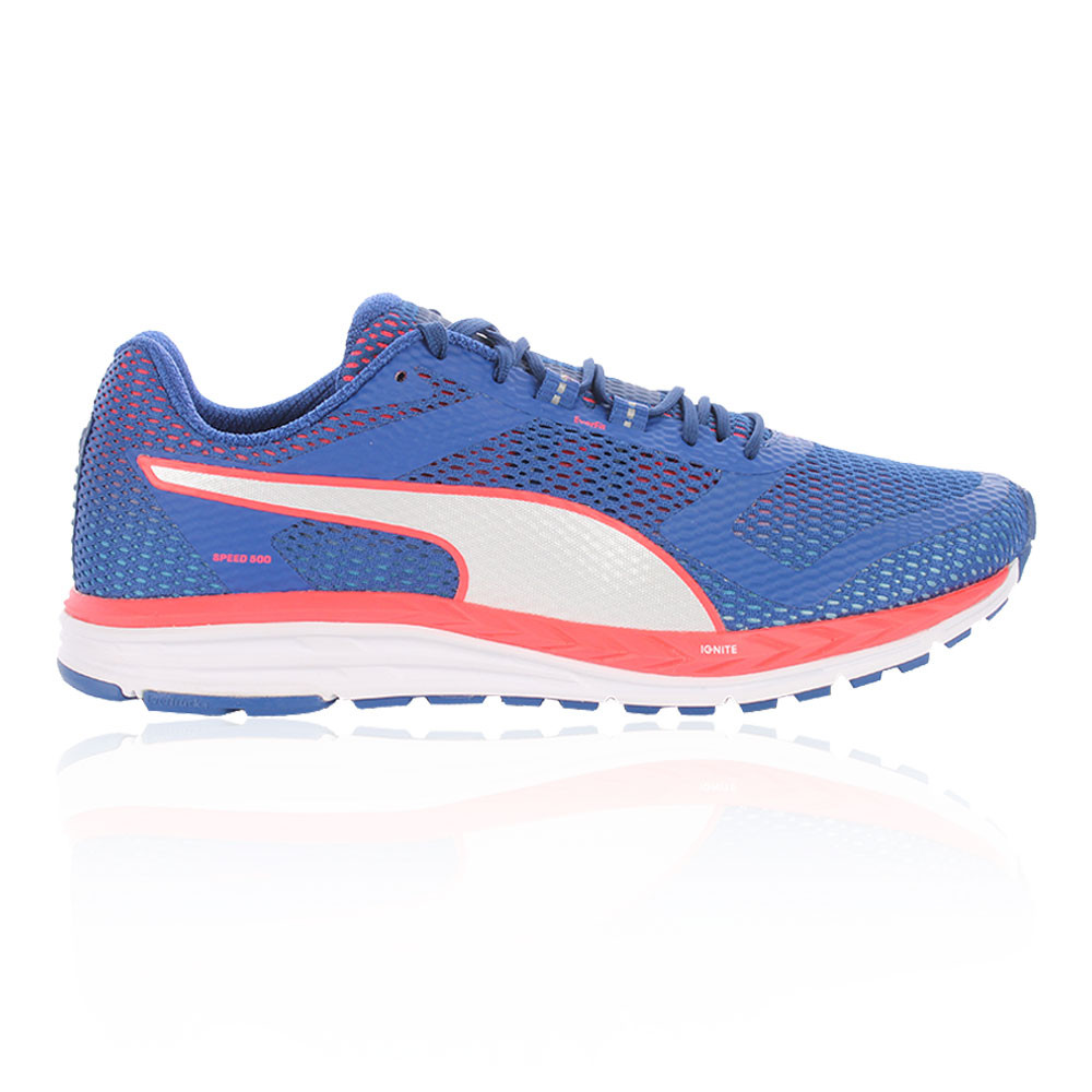 9b6ee5bc54e451 Puma Speed 500 IGNITE Running Shoes. RRP £89.99£29.99 - RRP £89.99
