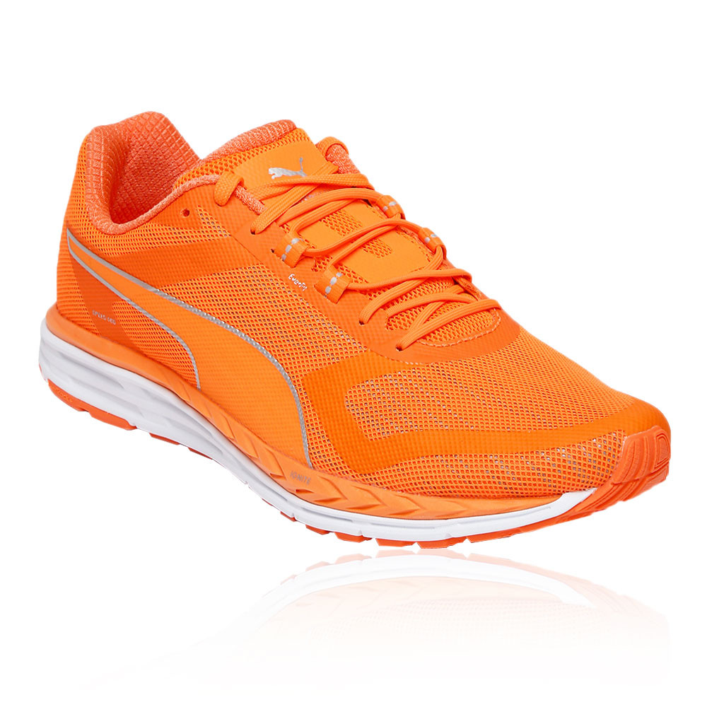 82c6ef73210 PUMA Speed 500 Ignite Nightcat Men s Running Shoes Running Low Boot ...