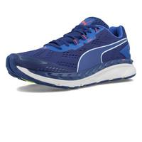 Puma Speed 1000 IGNITE scarpe da corsa
