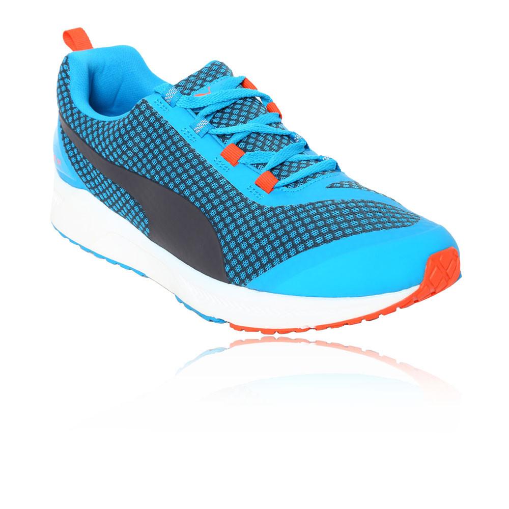 Puma Ignite XT Core Running Shoes