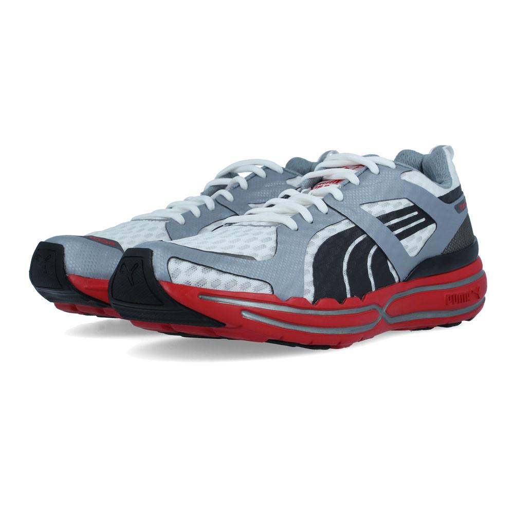 Puma Faas 900 chaussures de running