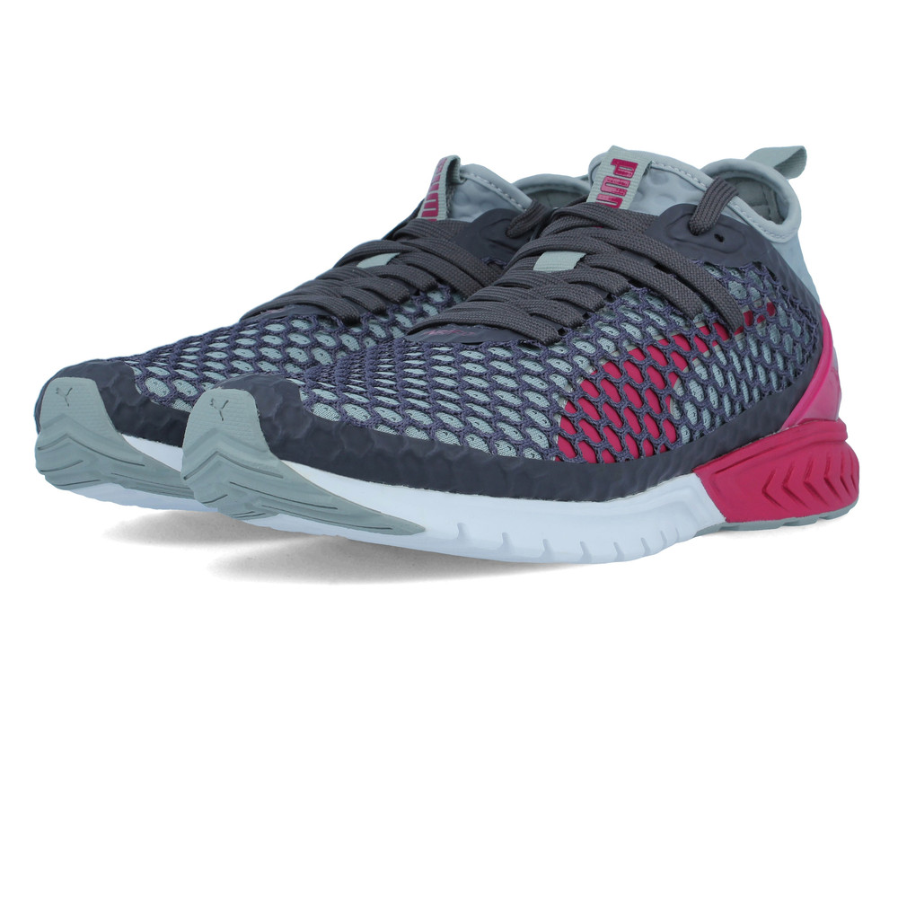 Puma IGNITE Dual NETFIT Women s Running Shoes. RRP £84.99£24.99 - RRP £84.99 143f63bcc