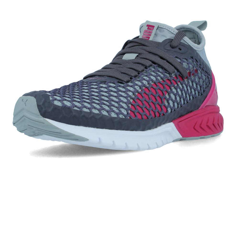 RRP £84.99£24.99 - RRP £84.99. Puma IGNITE Dual NETFIT Women s Running  Shoes Puma IGNITE Dual NETFIT Women s Running Shoes ... 6cf580f9a