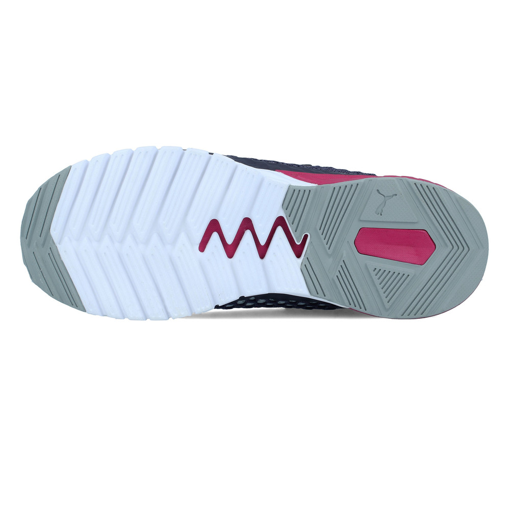 ... Puma IGNITE Dual NETFIT Women s Running Shoes ... dbbdc4263