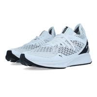 Puma IGNITE NETFIT Women s Running Shoe 93b5f9846