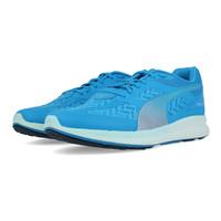 Puma IGNITE PWRCool zapatillas de running