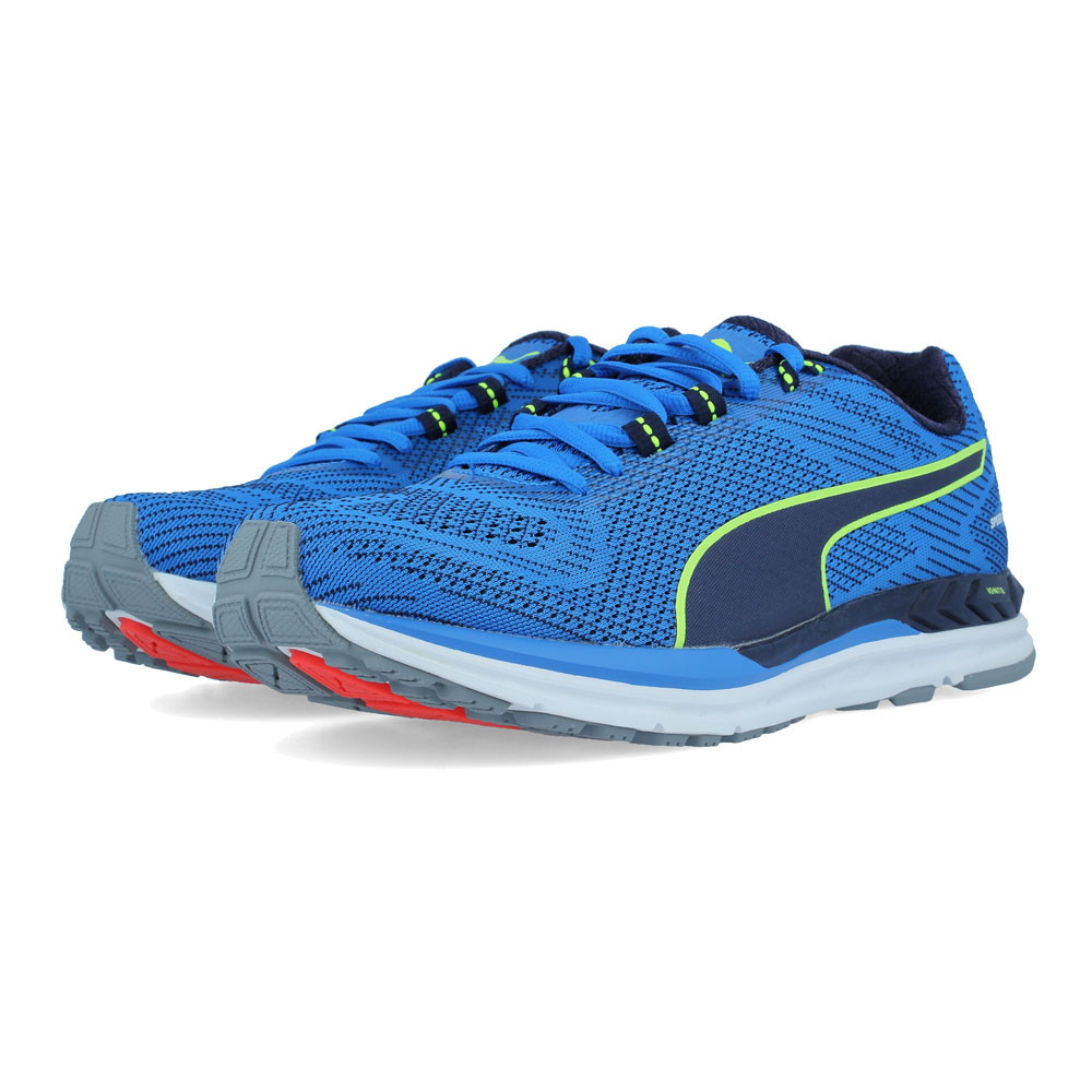 5513819a787 Puma Speed 600 IGNITE S Running Shoes. RRP £109.99£34.99 - RRP £109.99